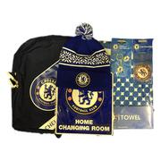 chelsea-large-pack-1