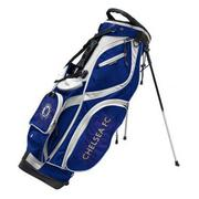 Chelsea Golfbag Luxury 2