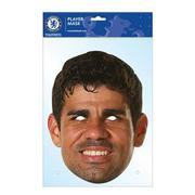 chelsea-mask-diego-costa-1