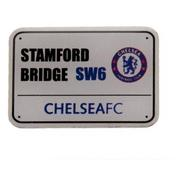 chelsea-pin-street-sign-1