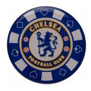 chelsea-pinn-poker-chip-1