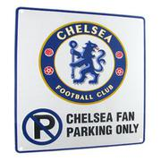 chelsea-skylt-no-parking-1