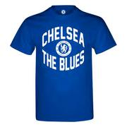 chelsea-t-shirt-the-blues-1