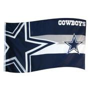 dallas-cowboys-flagga-1