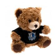 dallas-mavericks-teddybjorn-t-shirt-1