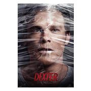 dexter-affisch-shrinkwrapped-1