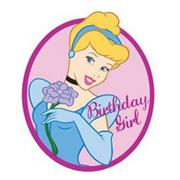 disney-princess-pinn-birthday-1