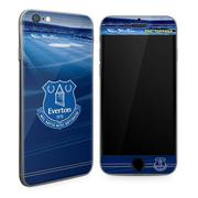 everton-dekal-iphone-6-1