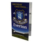everton-gratulationskort-1