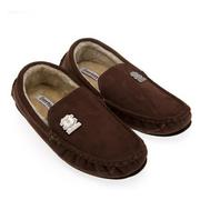 everton-moccasiner-brun-1