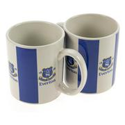 everton-mugg-bars-1