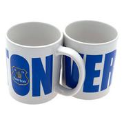 everton-mugg-wordmark-1