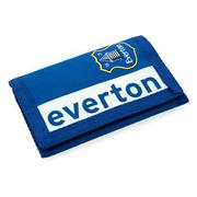 everton-nylon-wallet-1
