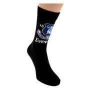 everton-socks-1-pack-junior-12.5-3.5-1