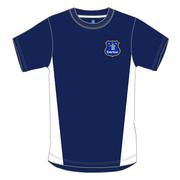 everton-t-shirt-sport-1