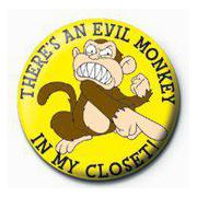 family-guy-pinn-evil-monkey-1