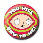 family-guy-pinn-stewie-bow-to-me-1