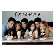 friends-affisch-milkshake-1
