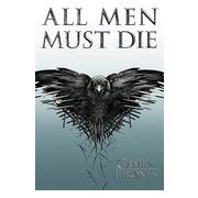 game-of-thrones-affisch-all-men-must-die-1