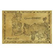 game-of-thrones-affisch-antique-map-a152-1