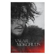 game-of-thrones-affisch-jon-snow-1