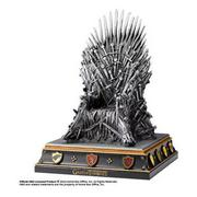 game-of-thrones-bokstod-iron-throne-1