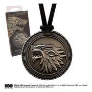 game-of-thrones-halsband-stark-shield-1