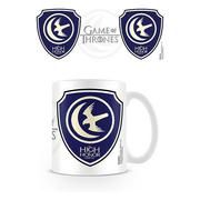 game-of-thrones-mugg-arryn-1