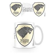 game-of-thrones-mugg-stark-1