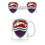game-of-thrones-mugg-tully-1