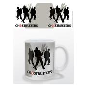 ghostbusters-mugg-silhouettes-1