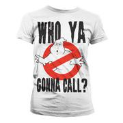 ghostbusters-t-shirt-who-ya-gonna-call-dam-1