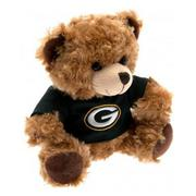 green-bay-packers-teddybjorn-t-shirt-1