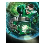 green-lantern-ring-light-up-1