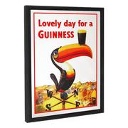 guinness-barspegel-toucan-1