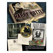 harry-potter-artefakter-harry-1