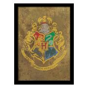 harry-potter-bild-hogwarts-crest-40-x-30-1