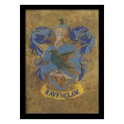 harry-potter-bild-ravenclaw-crest-40-x-30-1