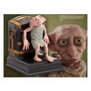 harry-potter-bokstod-dobby-1