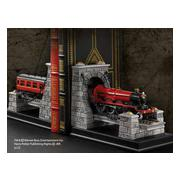 harry-potter-bokstod-hogwarts-express-1
