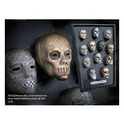 harry-potter-death-eater-collection-1