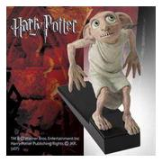 harry-potter-dorrstopp-dobby-1
