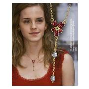 harry-potter-halsband-hermione-red-crystal-1