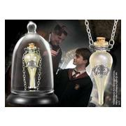 harry-potter-halsband-och-display-felix-felicis-1