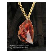 harry-potter-halsband-sorcerers-stone-pendant-1