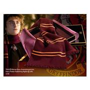 harry-potter-halsduk-gryffindor-1