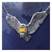 harry-potter-hangsmycke-hedwig-1