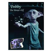harry-potter-inramad-bild-dobby-1