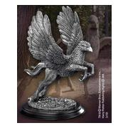 harry-potter-metallstaty-buckbeack-1