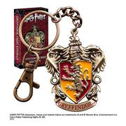 harry-potter-nyckelring-gryffindor-1